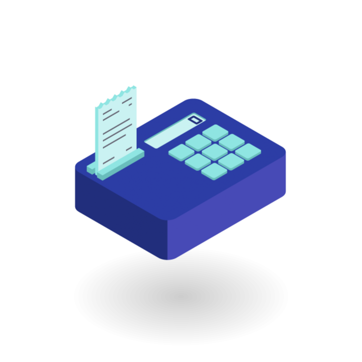 ic-payment-360@2x.png